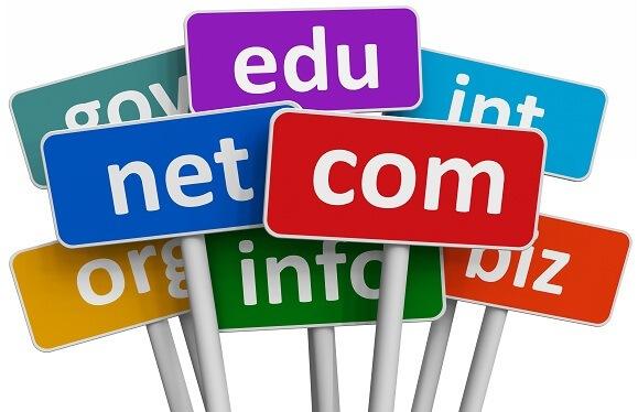 chon-duoi-ten-mien-kinh-doanh-online