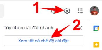 dang-nhap-vao-gmail-tao-email-ten-mien