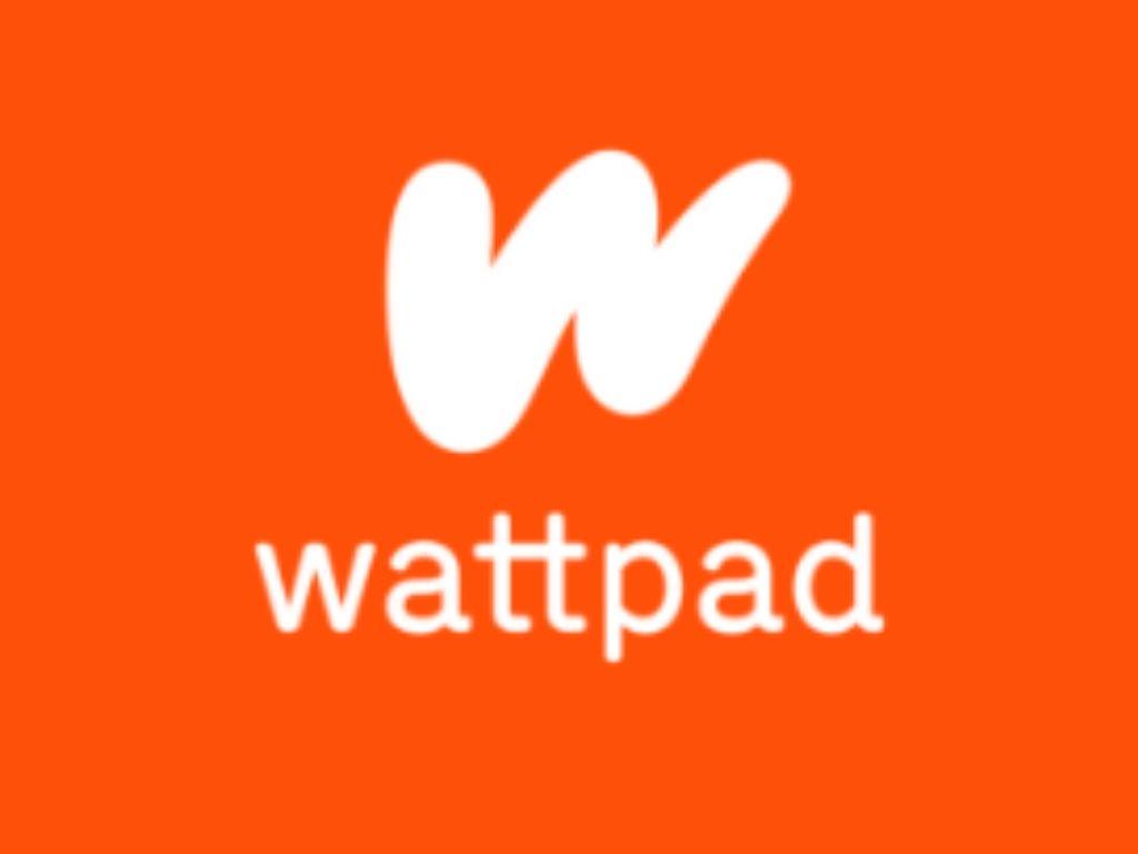 Choosing your writing platform: Wattpad vs Movellas vs Tumblr ...