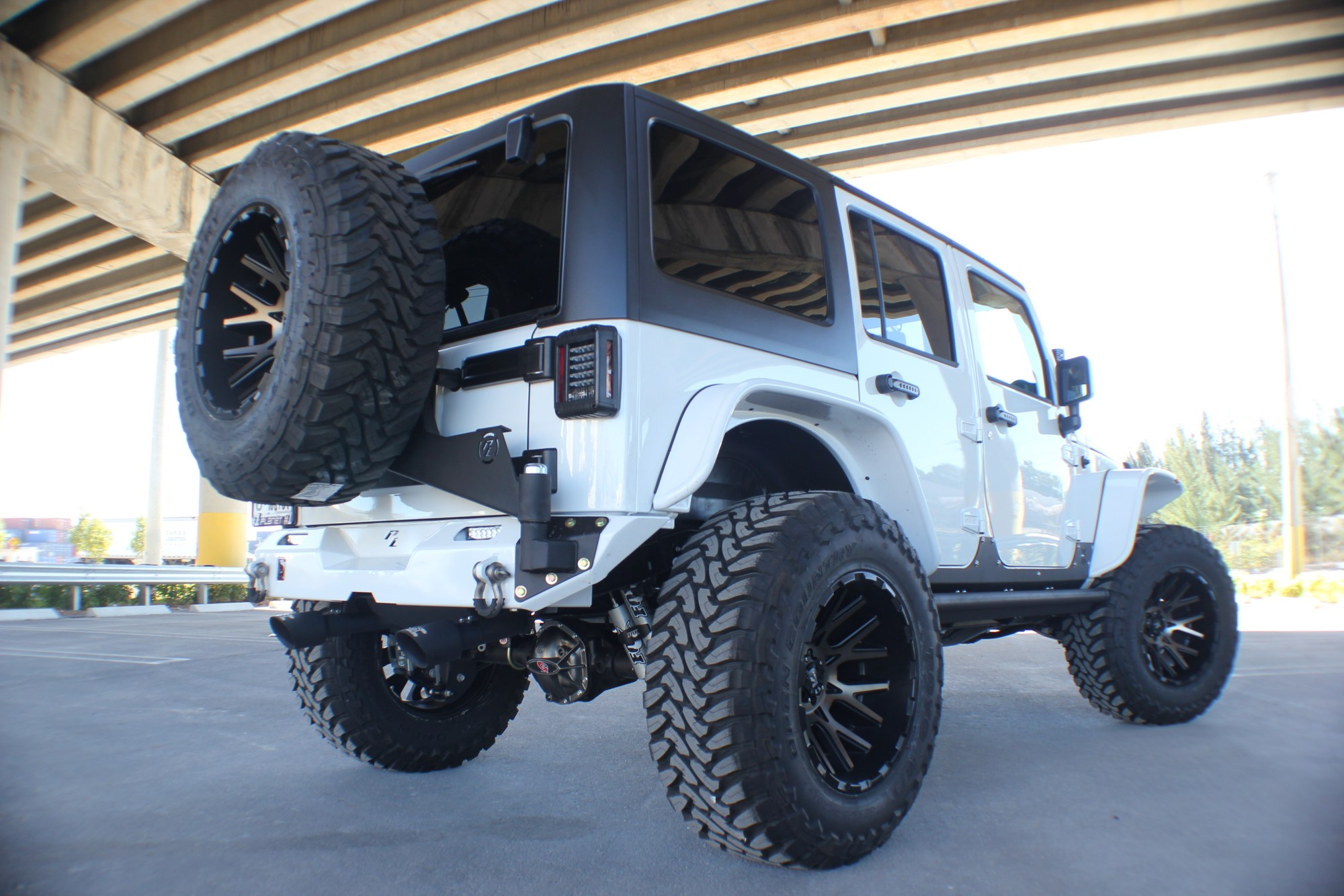 hight resolution of jeep wrangler jk
