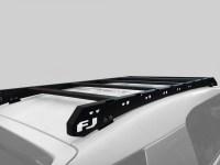 FJ Cruiser Roof Rack | Proline 4wd Equipment | Miami Florida