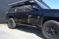 Tire Rack In Florida | 2018 Dodge Reviews