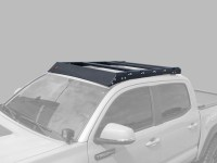Toyota Tacoma 2016-UP Roof Rack | Proline 4wd Equipment ...