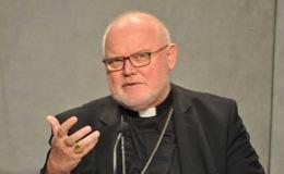 Cardinal-Marx1000_810_500_55_s_c1