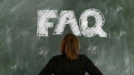 Norme o FAQ?