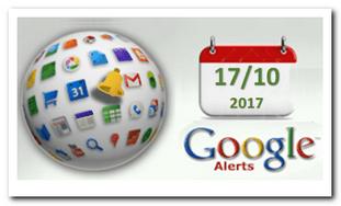 Google News 2017 10 17