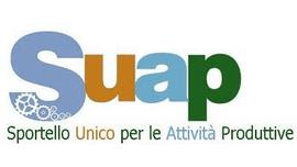 Sportello Unico della Attivita' Produttive (SUAP) – questo sconosciuto …