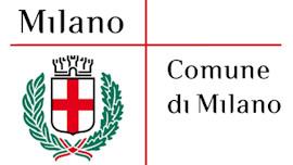Preventiva comunicazione al Comune di Milano