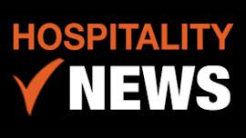 Hospitality News e la proposta operativa di Pro.loca.tur