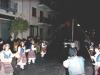 Carnevale 1994