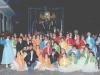 Carnevale 1998