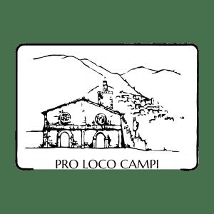 pro-loco-campi logo