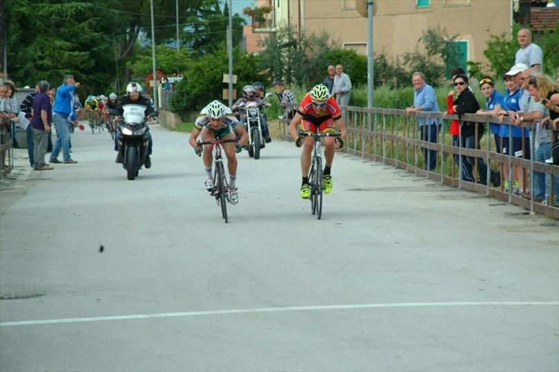 51° Coppa S. Michele