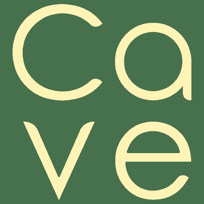 Pro Loco Cave