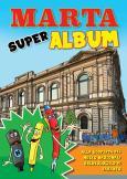 Martà Super album