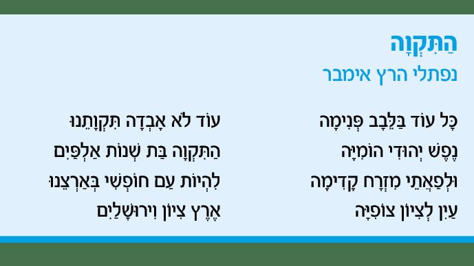 hebrew_learn_ulpan_04-12