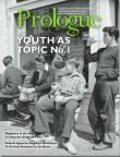 Prologue Magazine