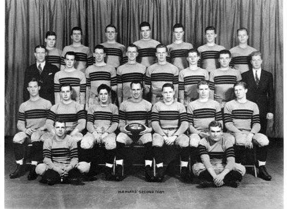 5_JFK-Harvard-JV-Football-Team