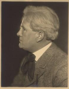 Clifford K. Berryman, undated. (U.S. Senate Collection, Center for Legislative Archives, National Archives)