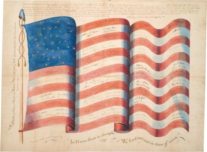 Flag petition 1861.JPG