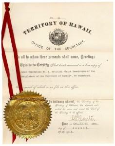 hawaii-resolution1-xl