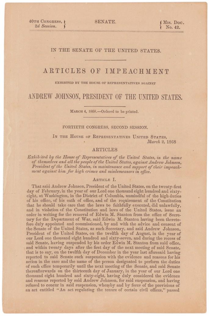 Impeachment_Articles_SEN 40C-A1