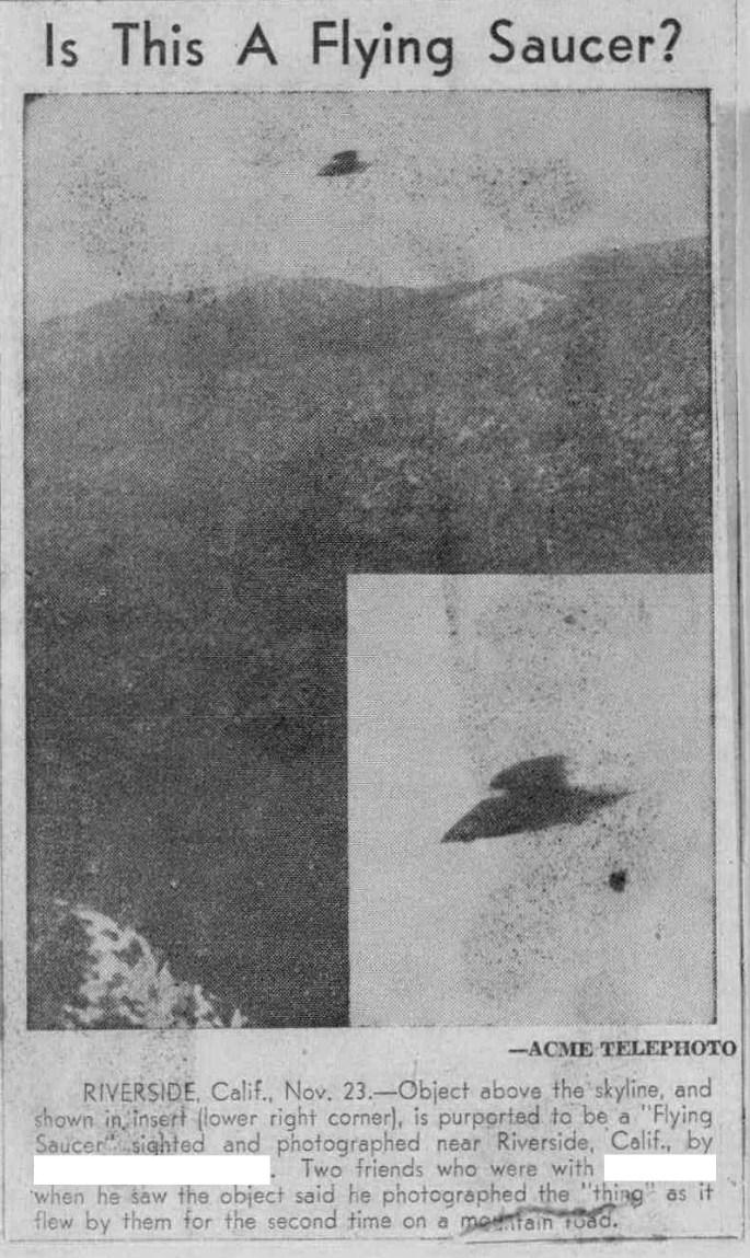 ufo-8