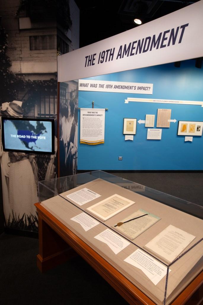 6-Twitter ArchivesJuly4 19th Amendment-01 (2).jpg