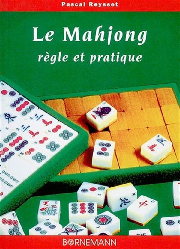 Jeu De La Crapette : crapette, Crapette, L'aluette, Distribution, Prologue