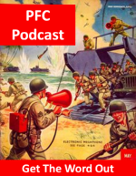pfc podcast