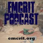 Emcrit logo