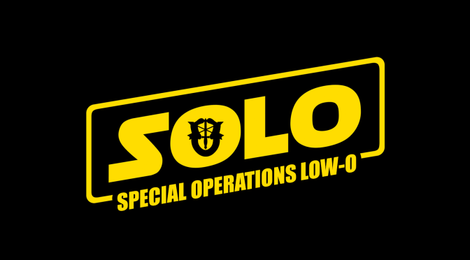 Podcast Episode 36: ROLO to SOLO: The Logistics of Fresh Whole Blood Transfusion