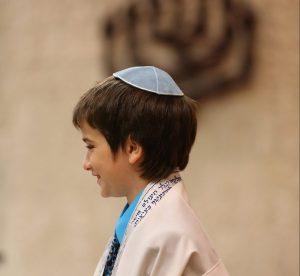 Jewish Photographer New-york
