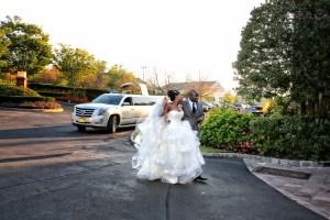 pre-wedding photographer