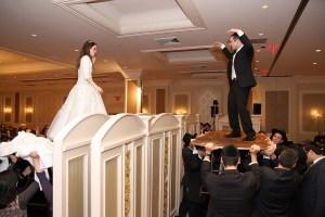 pre-wedding photographer russian weddings