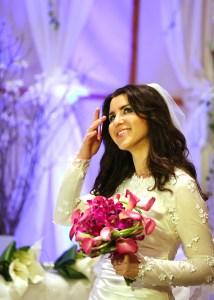 pre-wedding photographer, jewish weddings