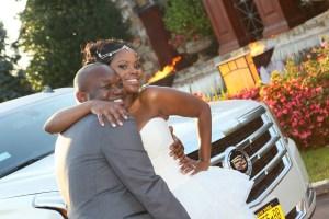 Wedding Photographer cost