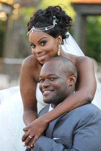 cheap wedding photographer