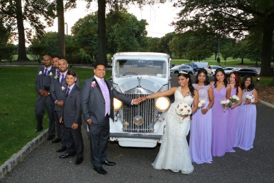 new york indian wedding phoptographer 21