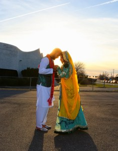 new york indian wedding phoptographer