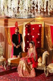 new york indian wedding phoptographer 6