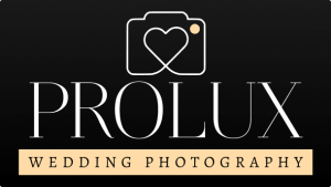 wedding photographer and videographer nyc
