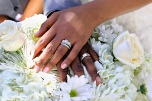 wedding photography brooklyn