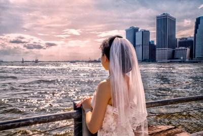 Brooklyn wedding photographers 31