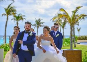 Brooklyn wedding photographers