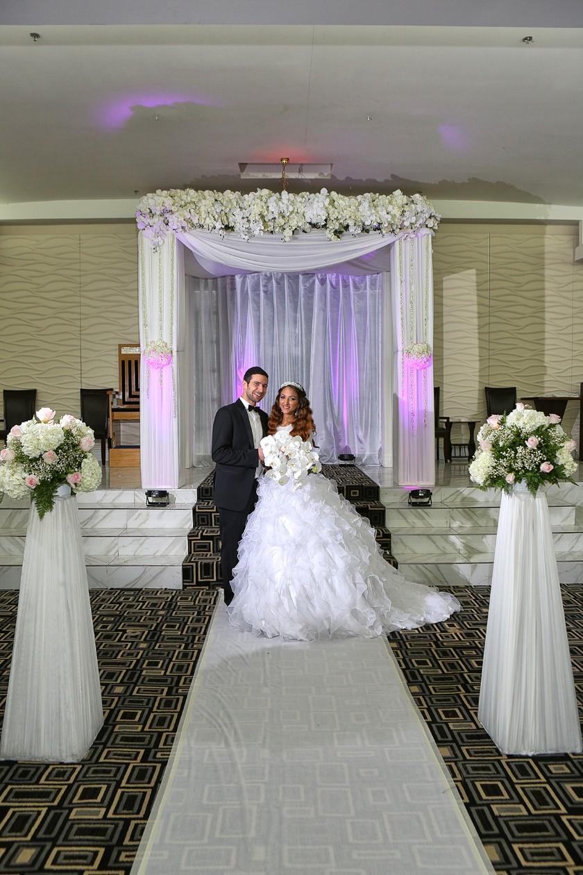 brooklyn wedding photgrapher
