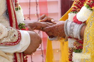 indian wedding videographer nj10