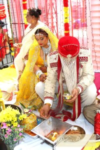 indian wedding videography nj