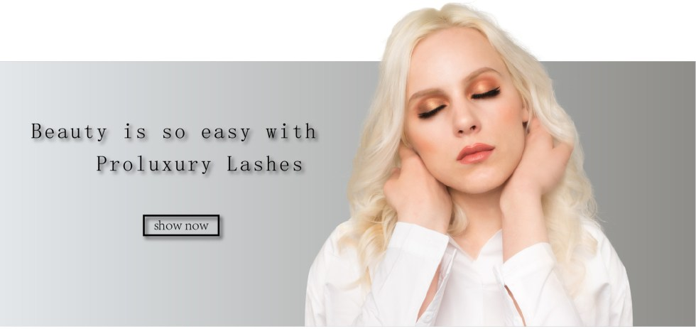 Any Nuances in lashes