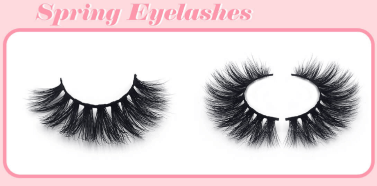 black friday lashes suppliers